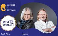 Festiwal KultURO —  rockowo o profilaktyce urologicznej