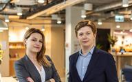 Inovo finansuje e-komunikację