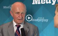 Prof. Piotr Hoffman: Młode pokolenie kardiologów jest bardzo aktywne