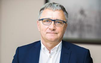 Powikłania po COVID-19: niepokojące wyniki badania ozdrowieńców na Śląsku