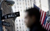 Wirus z Chin zdołował Wall Street
