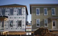 Znów rośnie liczba wniosków o kredyt hipoteczny w USA