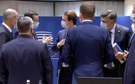 Jednomyślność to unijna iluzja