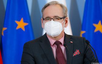 Premier Morawiecki zapowiada wzrost nakładów na psychiatrię dzieci i młodzieży o 220 mln zł