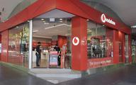 Vodafone sprzedaje część indyjskiego biznesu