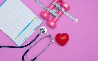 """""""Oblicza Medycyny"""". Pacjent po zawale mięśnia sercowego w gabinecie lekarza rodzinnego"""