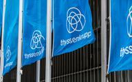 Thyssenkrupp może sprzedać stalowy biznes przez giełdę