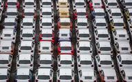 Historyczne tąpniecie popytu na auta w UE