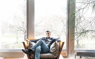 Credo Ventures wziął na celownik Polskę
