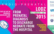VII Konferencja Kardio-Prenatal