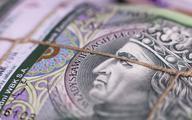 Gwiazdka NewConnect chce wypłacić dywidendę