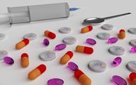 Psycholog: narkotyki z marginesu społecznego weszły do mainstreamu