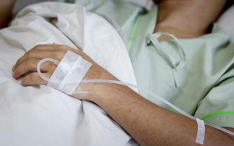 Wzrosną wyceny za świadczenia dla pacjentów w śpiączce