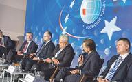 Największe wyzwania dla polskiego bezpieczeństwa energetycznego