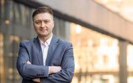 Budowniczy polskiego e-auta odchodzi po trzech miesiącach