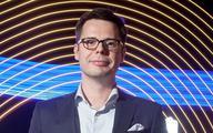 Grupa WP.pl kupuje 100 proc. udziałów w Money.pl