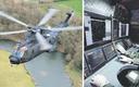 AW101 — wszechstronna maszyna do trudnych zadań