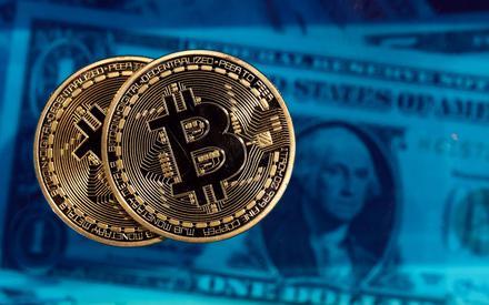 Spór o kontrolę na rynku kryptowalut