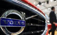 Volvo liczy na wzrost popytu na ciężarówki