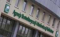 Ministerstwo rolnictwa chce, by ARiMR mogła zakładać spółki, kupować akcje i udziały