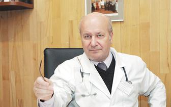 HIF-PHI mogą stać się alternatywą dla konwencjonalnej terapii w przewlekłej chorobie nerek
