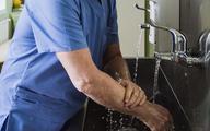 Procesy odszkodowawcze na kanwie zakażeń szpitalnych