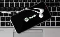 Spotify umożliwi pracę zdalną na stałe
