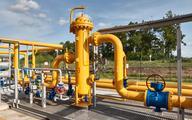 URE chce, by UOKiK sprawdził mechanizm kształtowania cen gazu