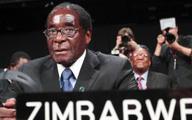 Zimbabwe znacjonalizuje wszystkie kopalnie diamentów