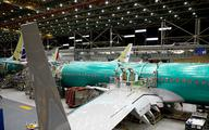 Agencja S&P obniża perspektywy dla Boeinga