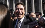 Musk dolał oliwy do ognia spekulacji na GameStop