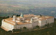 Gwardia Finansowa skonfiskowała majątek b. opata z Monte Cassino