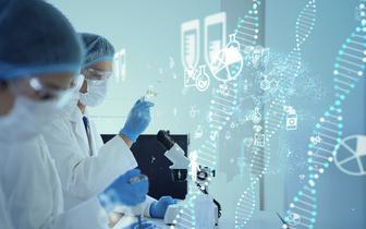 Minister zdrowia powołał zespół do spraw badań genomu i mutacji wirusa SARS-CoV-2