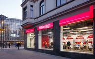 Bank Millennium podliczył skutki propozycji KNF