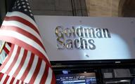 Goldman Sachs obniża prognozy dla najważniejszych gospodarek