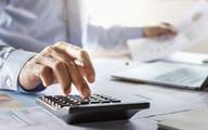 PIE: podatki korporacyjne oprócz klasycznej podwyżki stawek podatkowych