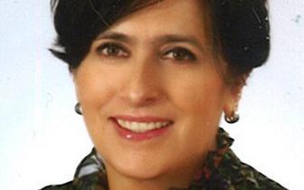 Dr n. o zdr. Anna Janik, przewodnicząca OIPiP w Katowicach: Walczymy o stabilne i zadowalające wynagrodzenia