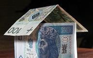Kredyty mieszkaniowe mają wzięcie