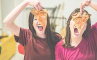 Jedzenie tuż przed snem może zwiększać ryzyko raka