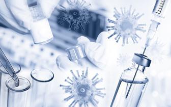 EMA wzywa do ostrożności wobec rosyjskiej szczepionki przeciwko COVID-19 Sputnik V