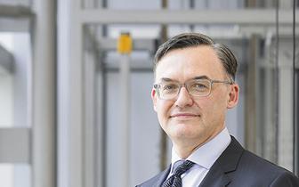 Prof. Konrad Rejdak nowym prezesem Polskiego Towarzystwa Neurologicznego