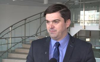 Rzecznik MZ: Odpowiedź Uniwersytetu Warmińsko-Mazurskiego w sprawie eksperymentów z wykorzystaniem ludzkich płodów nie rozwiewa wątpliwości