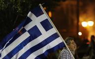 Parlament Grecji przyjął nowy pakiet oszczędnościowy