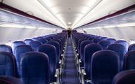 Europejskie linie lotnicze zwrócą pasażerom koszty lotów odwołanych z powodu pandemii