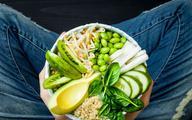 Dieta może usprawnić proces leczenia raka