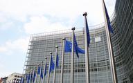 UE może zatwierdzić szczepionki BioNTech i Moderny w grudniu