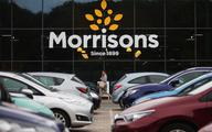 W sobotę rozstrzygnie się batalia o sieć Morrisons