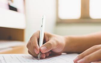 NIA zachęca farmaceutów do wypełnienia ankiety dotyczącej specjalizacji