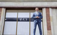Szef UOKiK: nie ulegniemy presji nieuczciwego biznesu