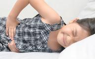 Co warto wiedzieć o przewlekłym bólu brzucha u dzieci